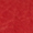 Red Ostrich
