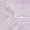 Lavender Snakeskin
